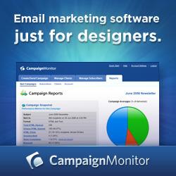 Campaignmonitor.com