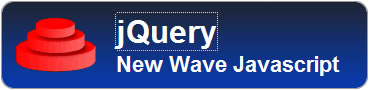 jQuery - New Wave Javascript