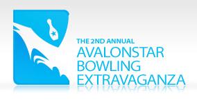 AvalonStar Bowling Extravaganza