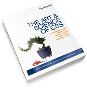 http://www.sitepoint.com/images/books/cssdesign1/photo1.jpg