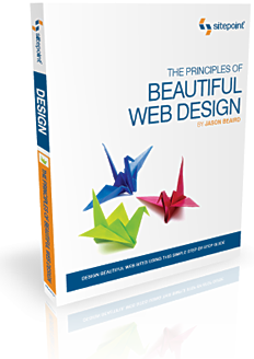 design1 vector The Principles of Beautiful Web Design