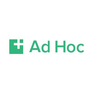 Ad Hoc Labs