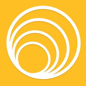 Alertus Technologies-logo