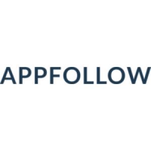 AppFollow-logo
