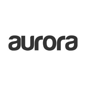 Aurora Solar
