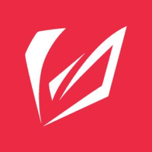 Battlefy-logo