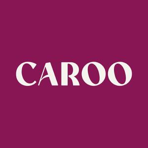 Caroo-logo