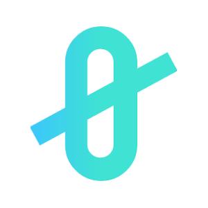 Codelitt-logo