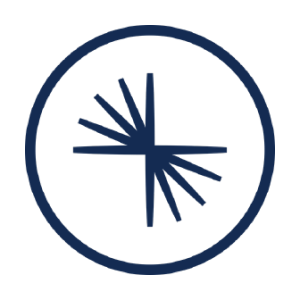 Confluent-logo