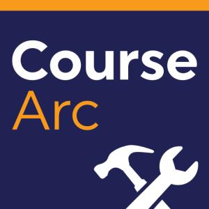 CourseArc-logo