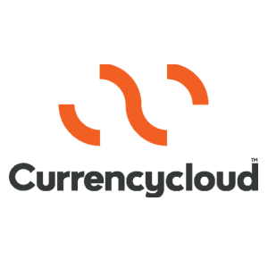 Currencycloud-logo