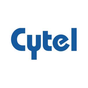 Cytel-logo