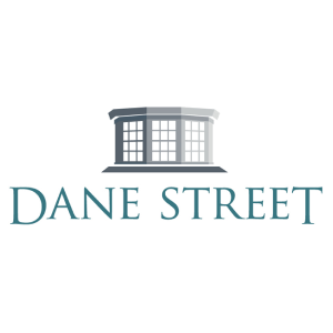 Dane Street