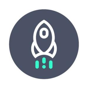Dataquest-logo