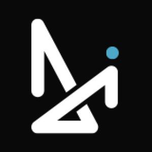 Dealer Inspire-logo