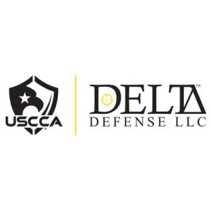 Delta Defense-logo