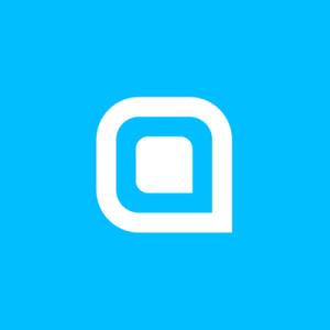 Egoditor-logo