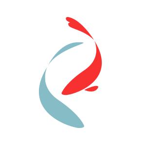 Global Fishing Watch-logo