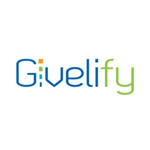 Givelify-logo