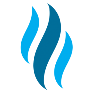 Health Catalyst-logo