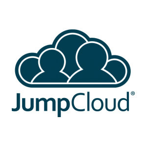 JumpCloud-logo