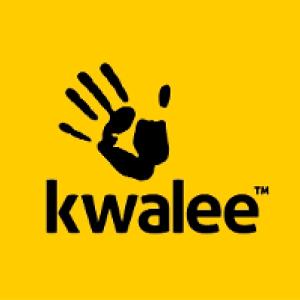 Kwalee-logo
