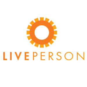 LivePerson-logo
