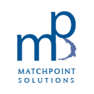 Matchpoint Solutions-logo
