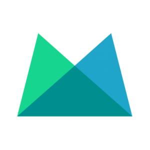 Modern Tribe-logo