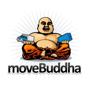moveBuddha-logo