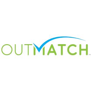 OutMatch-logo