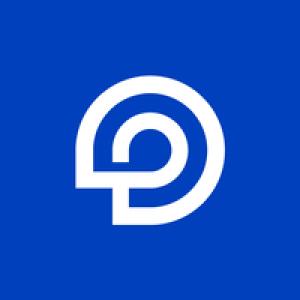 Palo Alto Insight-logo