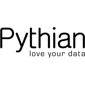 Pythian-logo