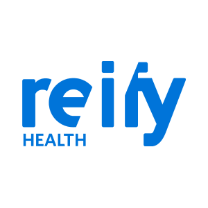 Reify Health-logo