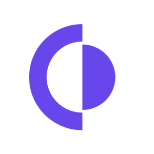 Remote-logo