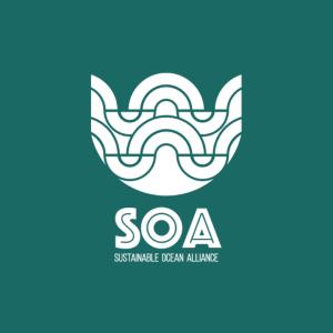 Sustainable Ocean Alliance-logo