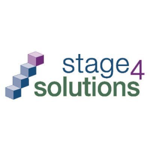 Stage 4 Solutions-logo