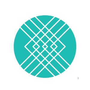 Stich Fix-logo