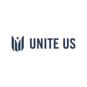 Unite Us-logo