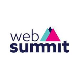 Web Summit-logo