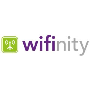 Wifinity
