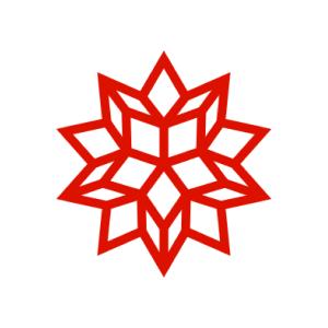 Wolfram-logo