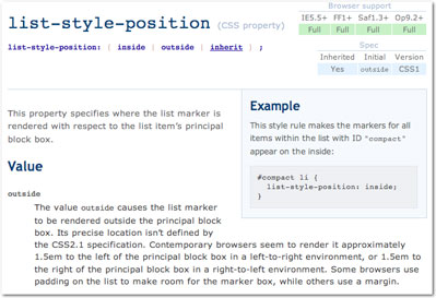 css-reference-screenshot.jpg
