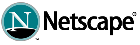 netscape browser logo