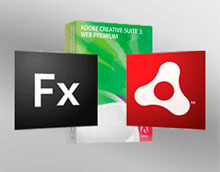 Write For SitePoint and Win The Adobe CS3 Web Premium software package