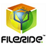 filelogo