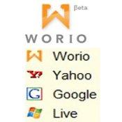 woriologo2