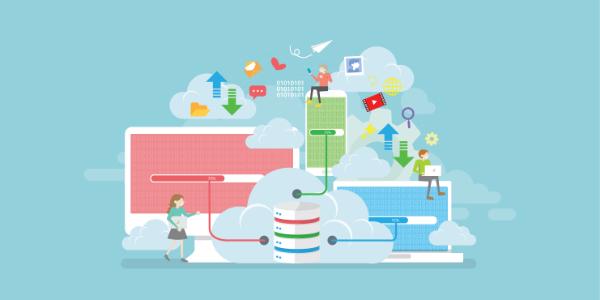 How to Install MySQL