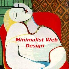 minimal8