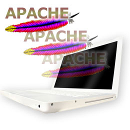 Apache on Windows